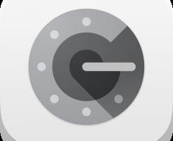 GoogleAuthenticator二段階認証